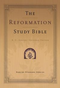 Colossians - Reformation Study Bible - Bible Gateway