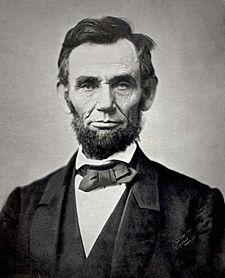 225px-Abraham_Lincoln_November_1863