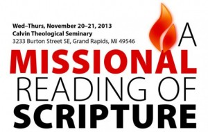 Missional-Header-570x362