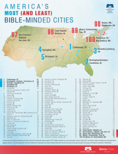 americas-most-bible-minded-cities-infographic-2014-american-bible-society