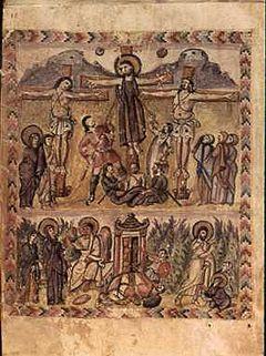 240px-RabulaGospelsCrucifixion