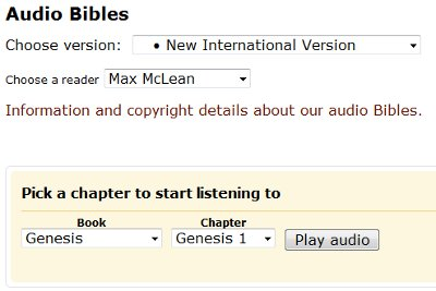 audio-bible-selector