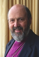 N.T. Wright.