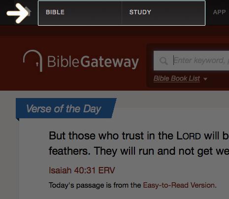 bible-study-menu-small2