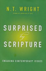 surprisedbyscripture