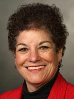 Diane Jacobson