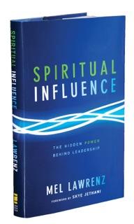 spiritualinfluence