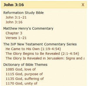 Get More Out of Your Bible Reading: How to Use Bible