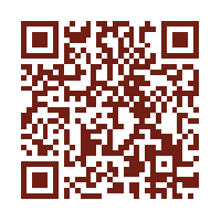 Scan this QR Code with your mobile device to download the free Bible Gateway App for Android