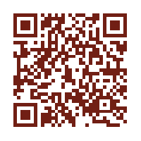 Scan this QR Code with your mobile device to download the free Bible Gateway App for iOS (iPad, iPhone, etc.)